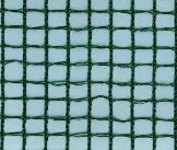grid-12