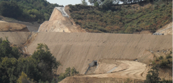 slope-erosion-1