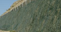slope-erosion-2