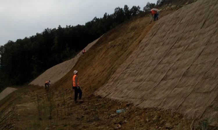 slope-erosion-protection-1