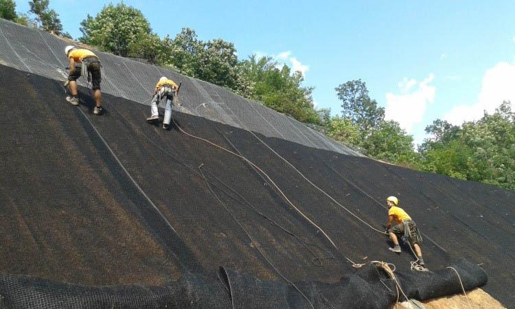 slope-erosion-protection-2