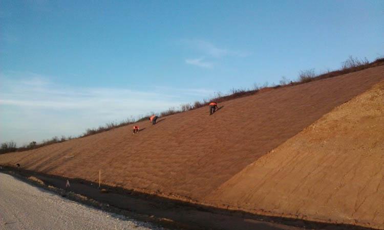 slope-erosion-protection-3