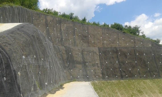 slope-protection-mesh-1